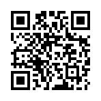 紫雲農場竹筍訂購頁面